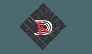 logo_KDDD