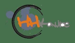 logo_hip