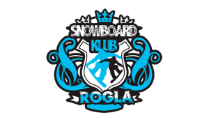 logo_sbk