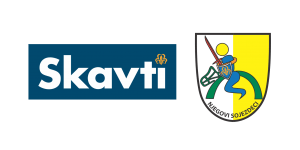 logo_skavti_2