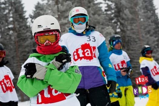 Foto_Snowboard