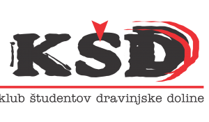 logo_KsDD