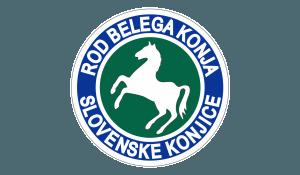 logo_taborniki